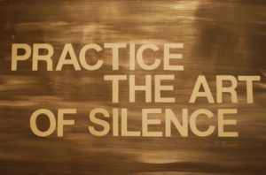 Silent Prayer  - Resurrecting Chicago